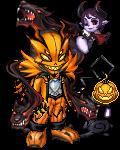 Arturus2's avatar