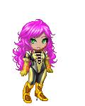 Aanza's avatar