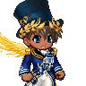Xeno_Fenix's avatar