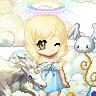 babybellcheese's avatar