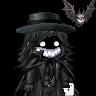 The_Black_Gambler's avatar