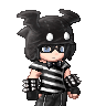 RoninXD's avatar