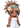 xox-Brittany_Paige-xox's avatar