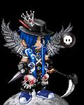 xXiChibi_SasukeXx's avatar