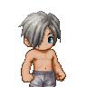 UNSTOPABLE-PENGUIN's avatar
