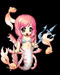 asianmoonlight's avatar