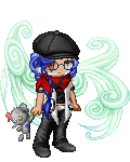 xXlady_cross123Xx's avatar