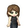 lifehappenswhatsnew's avatar