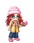 SoulOfDiscretion's avatar