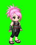 Ninja Sakura Shippuden's avatar