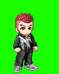 nickms's avatar