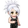 Laisewiel's avatar