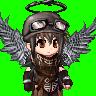 Dragyron's avatar