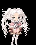 Tylerannosaurus 's avatar