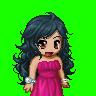 Alexa1479's avatar