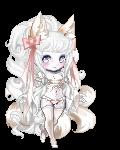 Fey Dust's avatar