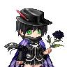x.the.elements.x's avatar