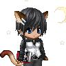 Guardian EvaLuna's avatar