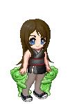 ii--sherhero--ii's avatar