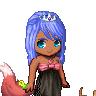 Brynn_Ray96's avatar