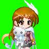 lavender~maiden's avatar