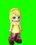 babygirl5225's avatar