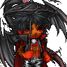 The Vampire Kai's avatar