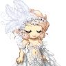 sHiRo_ChAn_10's avatar