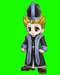 priest_Vash