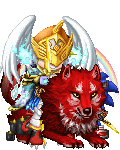 bielbox11's avatar