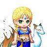 Random Phoenix's avatar