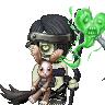 moonbeam69's avatar