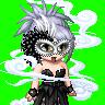 Fully_Dedicated's avatar