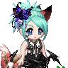 KiKi Jaegerjaquez's avatar