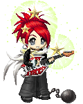 s2_k_a_h_s2's avatar