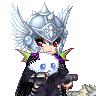 MasterVonn's avatar