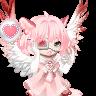 Kickass Kawaii's avatar
