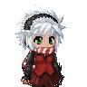 [neon.zombie]'s avatar
