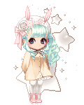 Misabeli's avatar