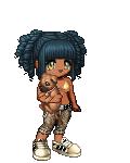 Sweet Kaizer Girl's avatar