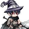 avonn's avatar