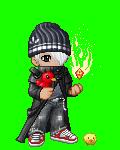 emo demon slayer 75's avatar