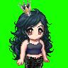 frogger618's avatar