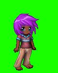 animeluva34's avatar
