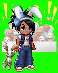iGEtS_CRUNK's avatar