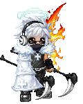 DanDuhMan's avatar
