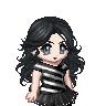 dakota isabel's avatar