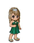XOXO594's avatar
