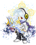 snowhero