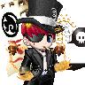 Takami_217's avatar